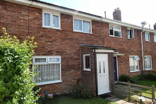 3 bed property to rent in Saunders Close, Huntingdon PE29