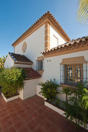 View Of Property of Spain, Málaga, Coín, Las Delicias