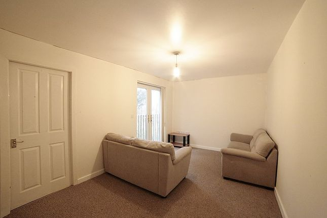 Thumbnail Flat for sale in Huddersfield Road, Austerlands, Oldham