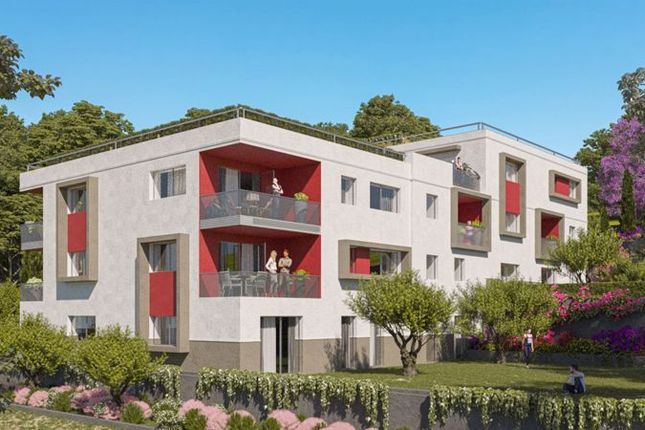 Apartment for sale in Vence, Alpes-Maritimes, France