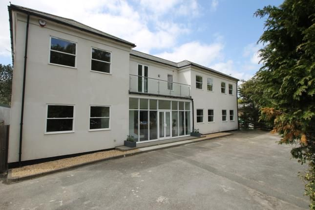 Thumbnail Flat for sale in Station House, Bepton Nr, Midhurst, West Sussex