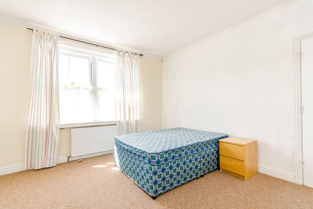 Thumbnail Property to rent in Ewell Road, Surbiton