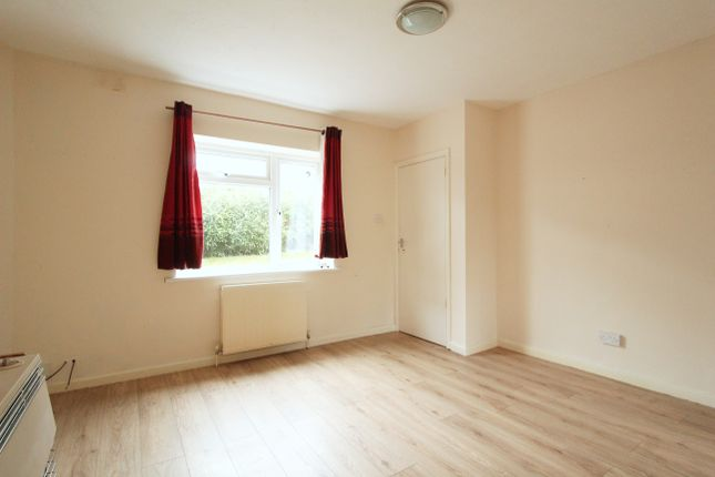 Thumbnail End terrace house to rent in Maresfield Road, Brighton
