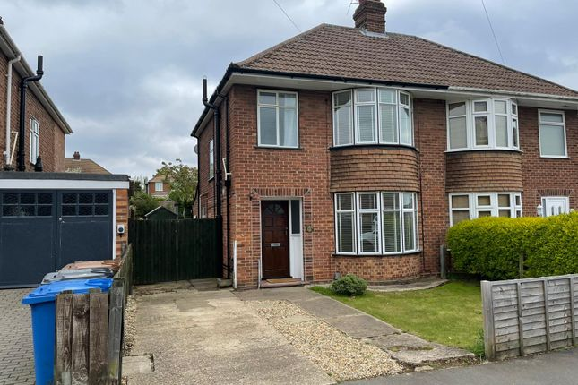 3 bedroom houses to let in Ipswich - Primelocation