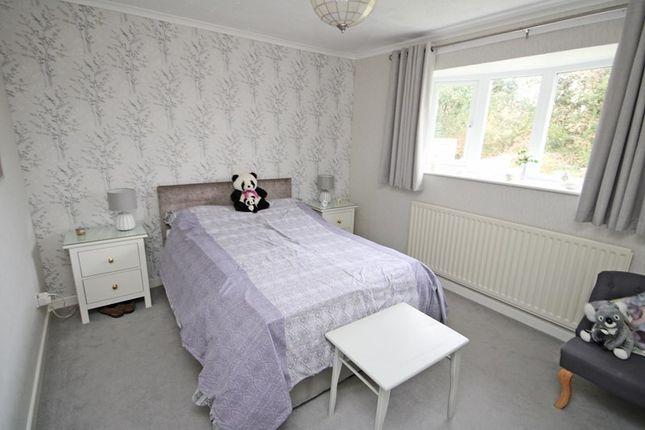 Picture No. 11 of Everton Road, Hordle, Lymington, Hampshire SO41