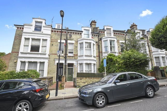 Picture No. 18 of Hemstal Road, London NW6