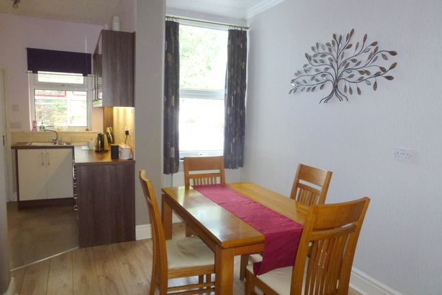 Dining Room of Balcarres Road, Leyland PR25