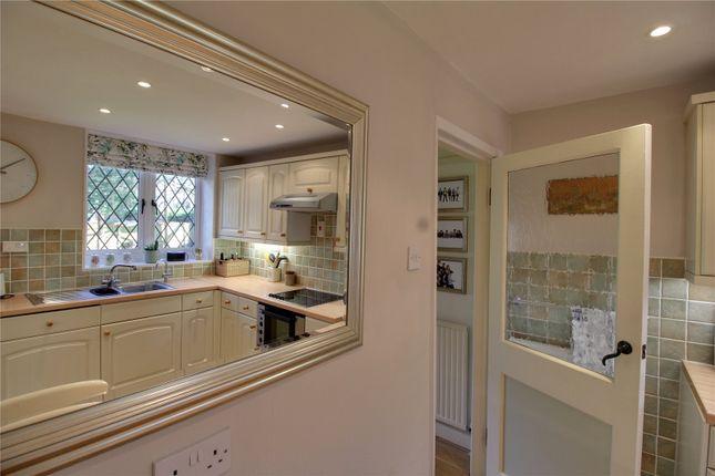 View Of Kitchen of Sycamore Road, Farnborough, Hampshire GU14