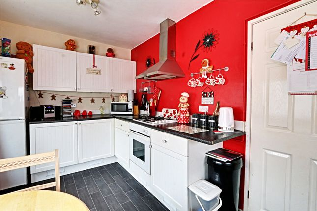 Picture No. 11 of Rosedale Grove, Hull, East Yorkshire HU5
