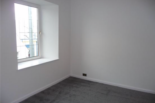 Lounge  of New Street, Stonehouse ML9