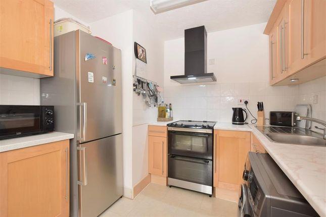 Kitchen of Ash Grove, Fernhurst, Haslemere, West Sussex GU27
