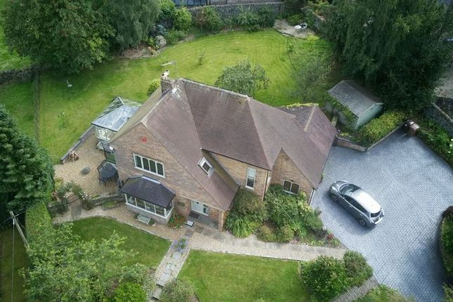 Image result for Letting Agents in Bagnall