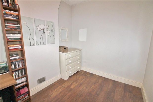 Bedroom 2 New of Edward Street, Carnforth LA5