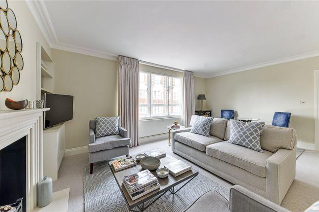 Picture No. 18 of Wedderburn House, 95 Lower Sloane Street, London SW1W
