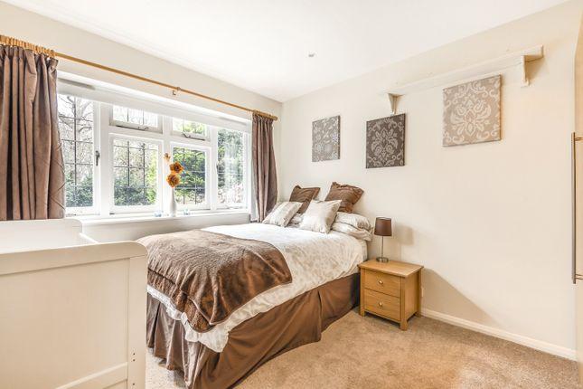 Bedroom 3 of Silverdale Avenue, Oxshott, Leatherhead KT22