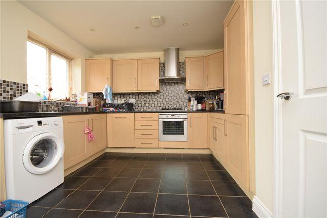 Kitchen of Clearwell Gardens, Cheltenham GL52
