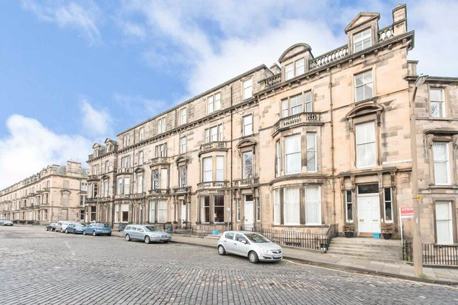 Homes to let in dean park street edinburgh eh4 rent for 2 learmonth terrace edinburgh