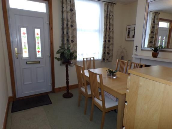 Dining Room of Cakemore Road, Rowley Regis, Birmingham, West Midlands B65