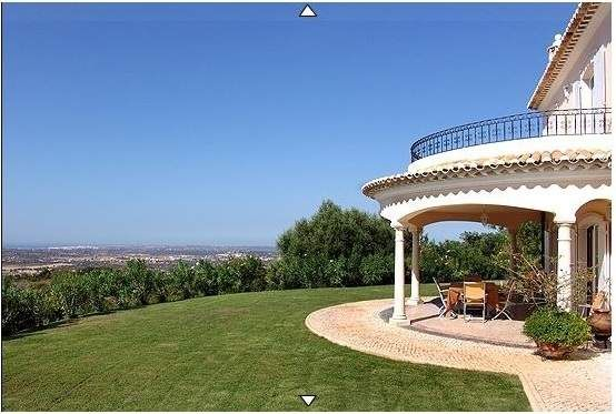 Thumbnail Country house for sale in Silves, Silves, Portugal