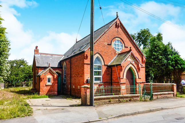 Thumbnail Property for sale in South Street, Normanton-On-Trent, Newark