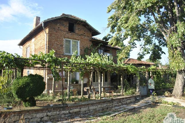 Farmhouse for sale in Vodnyantsi, Belogradchik, Vidin