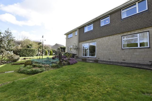Property Image 7 of Cranford Close, Woodmancote, Cheltenham GL52