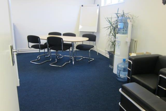 Meeting Room of Hanworth Lane, Chertsey KT16