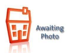 Thumbnail End terrace house to rent in Gordon Rd, Aberavon, Port Talbot