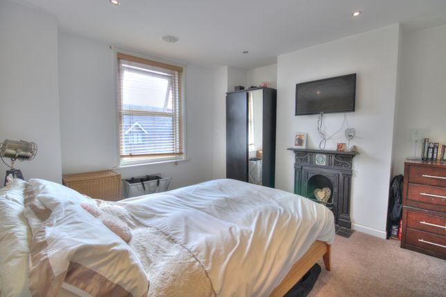 Bedroom 1 of Salterns Road, Parkstone, Poole BH14