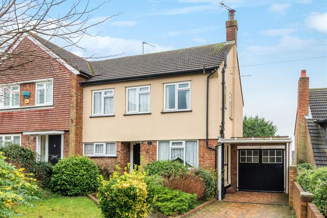Property for sale in Bells Hill, Barnet