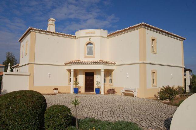 Thumbnail Villa for sale in Gramacho, 8400 Carvoeiro, Portugal