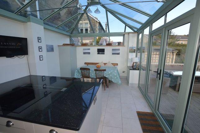 Estate Agents Weston Super Mare >> Beach Road, Weston-Super-Mare BS23, 4 bedroom semi-detached house for sale - 46655276 ...