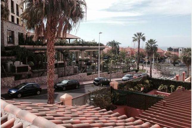 3 bed apartment for sale in Costa Adeje, Terrazas Del Duque, Spain