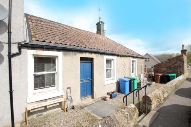Robertson Place, Brunton Road, Markinch, Glenrothes KY7