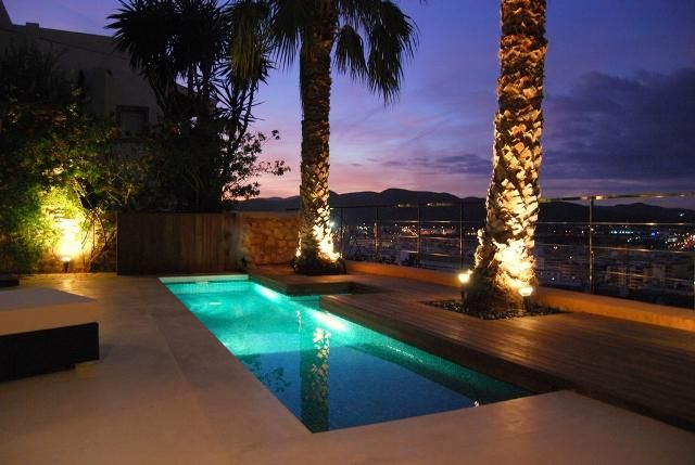 Picture No.01 of Luxury Retreat, Old Town, Ibiza