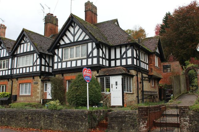 Picture No. 16 of Petworth Road, Witley, Godalming, Surrey GU8
