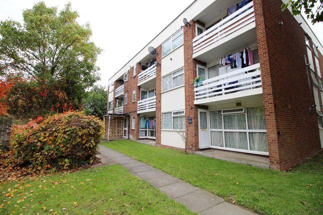Studio for sale in Heston Road, Heston, Hounslow TW5