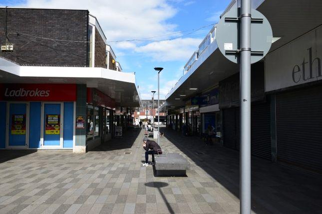 Thumbnail Retail premises to let in Mountbatten Shopping Centre, Hebburn