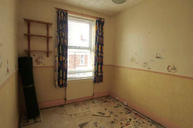 Bedroom Two of Windsor Avenue, Bensham, Gateshead, Tyne & Wear NE8
