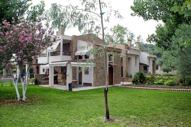 Thumbnail Maisonette for sale in Spalathronisia, Chalkidiki, Gr