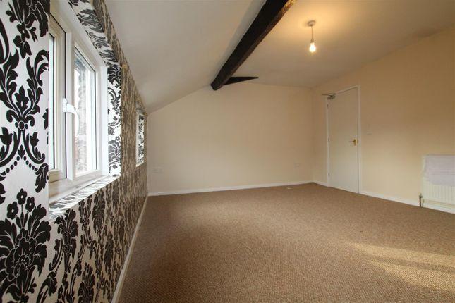 Bedroom 1 of Eccleston Street, Prescot L34