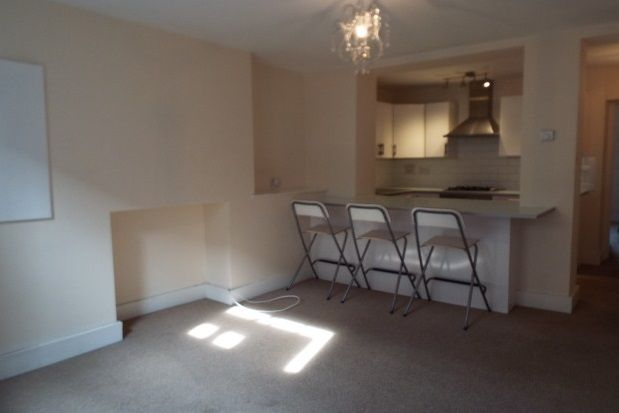 Flat to rent in Lower Boxley Road, Maidstone