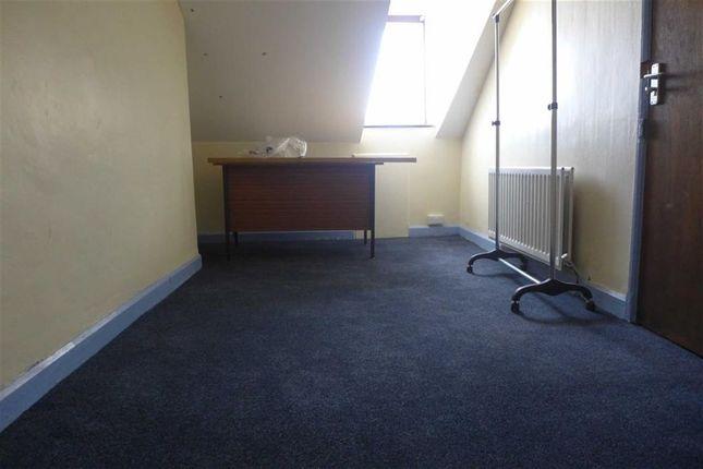 Bedroom 8 of Great Darkgate Street, Aberystwyth, Ceredigion SY23