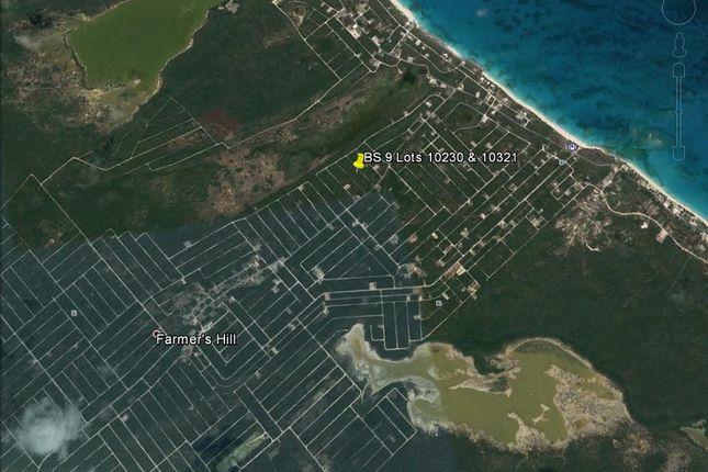 Bahama Sound, Exuma, The Bahamas