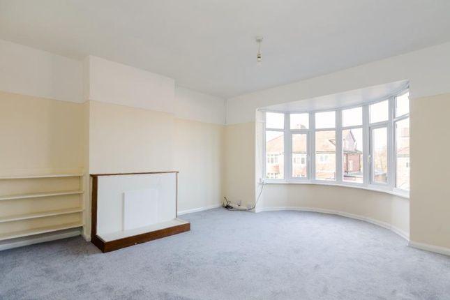 2 bed flat to rent in Manor Drive North, Boroughbridge Road, York, Y026 YO26