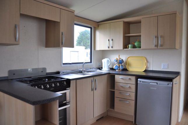 Photo 2 of Warden Bay Road, Leysdown-On-Sea, Sheerness ME12