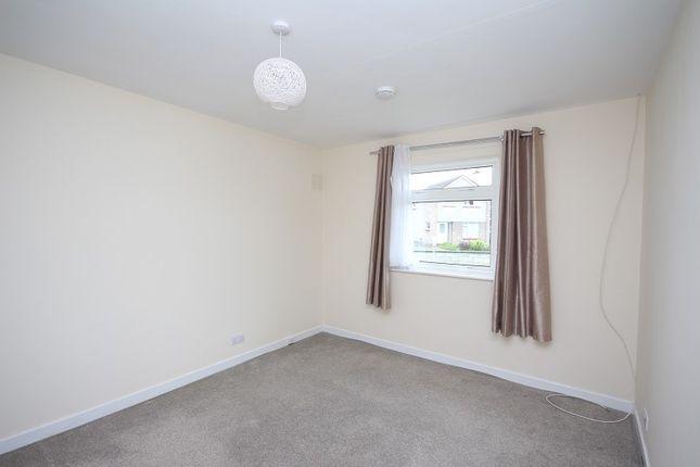 Bedroom 1 of 69 Drakies Avenue, Drakies, Inverness IV2