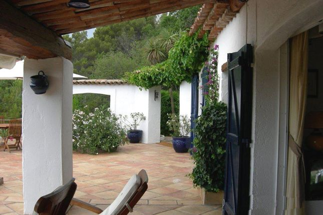 3 bed property for sale in Montauroux, Var, France