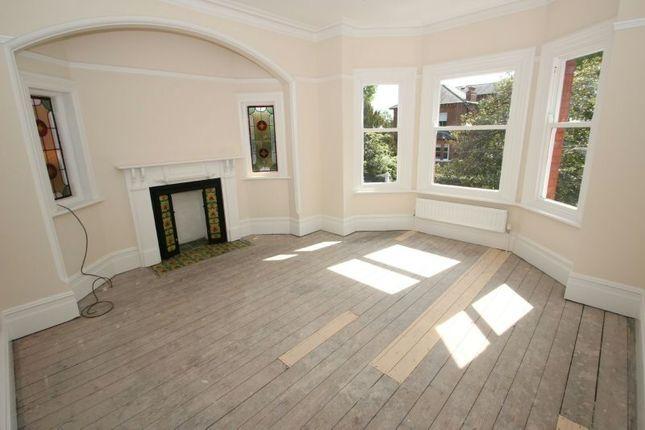 Bedroom 2 of Priory Road, Sale M33
