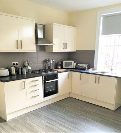 Thumbnail Room to rent in Belvedere Avenue, Beeston, Leeds